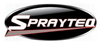 Sprayteq Logo